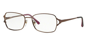 Sferoflex SF2576 501 DARK BROWN