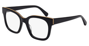 Stella McCartney SC0009O 001 BLACK