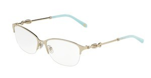Tiffany TF1122B 6021
