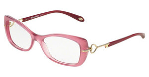 Tiffany TF2106 8136 OPAL PLUM