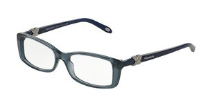 Tiffany TF2110B 8076 GREY