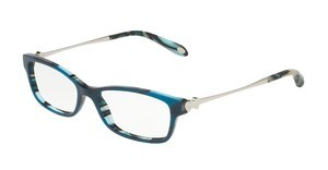 Tiffany TF2140 8208 OPAL BLUE/LAMPS BLUE