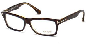 Tom Ford FT5146 56B