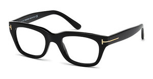 Tom Ford FT5178 001 schwarz glanz