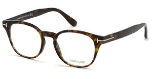 Tom Ford FT5400 052 havanna dunkel