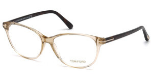 Tom Ford FT5421 057
