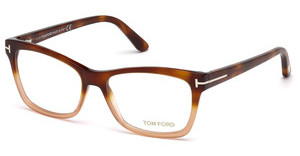 Tom Ford FT5424 056
