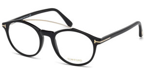 Tom Ford FT5455 001
