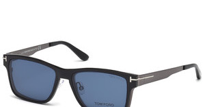 Tom Ford FT5475 12V