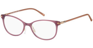 Tommy Hilfiger TH 1398 R3H PINK