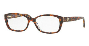 Versace VE3207 5116 HAVANA/ANIMALIER BROWN