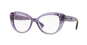 Versace VE3221B 5160 TRANSPARENT VIOLET