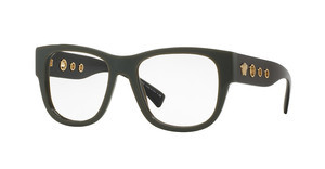 Versace VE3230 5193 GREEN