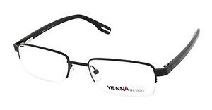 Vienna Design UN316 02 black