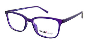 Vienna Design UN575 04 purple