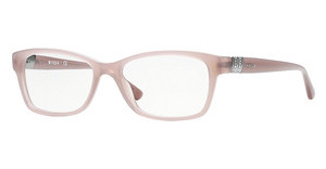 Vogue VO2765B 2223 OPAL GREY TRANSPARENT