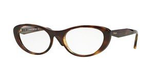 Vogue VO2989 W656 DARK HAVANA