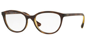 Vogue VO5037 W656 DARK HAVANA