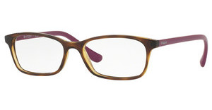 Vogue VO5053 2406 DARK HAVANA