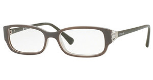 Vogue VO5059B 2415 TOP TURTLEDOVE ON OPAL GREY
