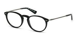 Web Eyewear WE5176 001