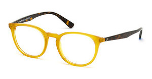Web Eyewear WE5181 041
