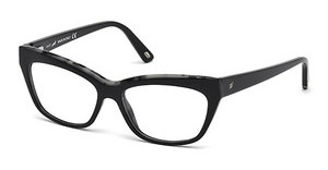 Web Eyewear WE5198 005
