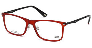 Web Eyewear WE5208 067