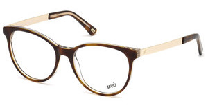 Web Eyewear WE5217 056