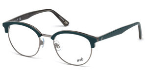 Web Eyewear WE5225 008