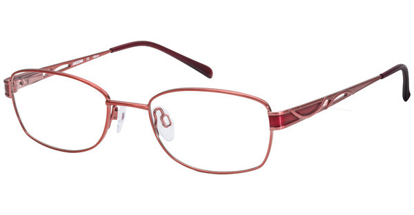 Aristar AR16355 531 red