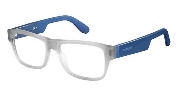 Carrera CA4402 KW9 GREY BLUE