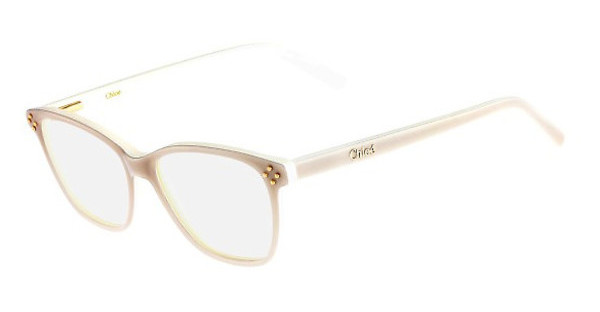 Chloé CE3601 274 TURTLEDOVE-CREAM