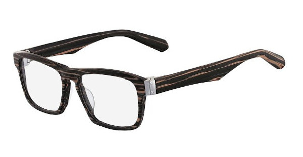 Dragon DR104 MIKEY T. 219 BROWN SLATE