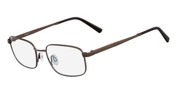 Flexon COLLINS 600 210 BROWN