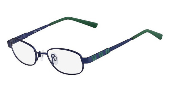 Flexon KIDS PLUTO 412 NAVY