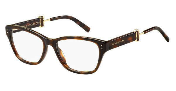 Marc Jacobs MARC 134 ZY1