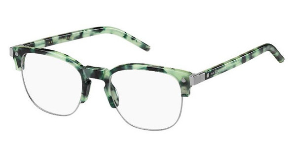 Marc Jacobs MARC 23 U1S GREEN HVN