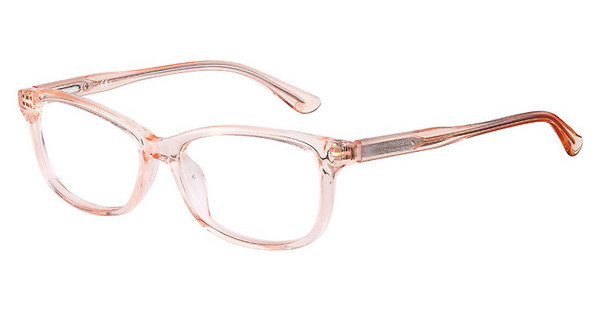 Oxydo OX 546 2MJ PEACH