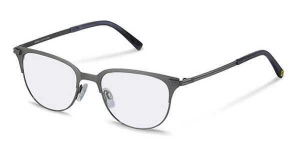 Rocco by Rodenstock RR204 B gun / blue