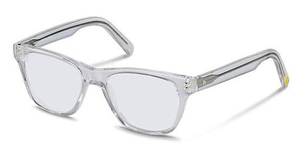 Rocco by Rodenstock RR416 B crystal
