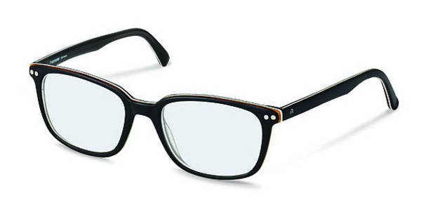 Rodenstock R5303 C grey layered