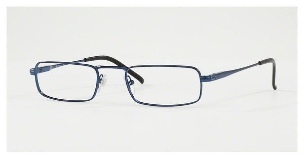 Sferoflex SF2201 277 DARK BLUE