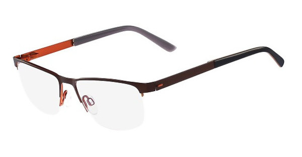 Skaga SKAGA 2592 STAMMEN 201 BROWN