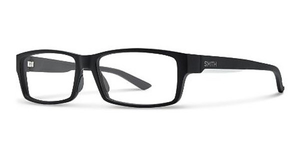 Smith   BROADCAST XL NYV MTBLK WHT