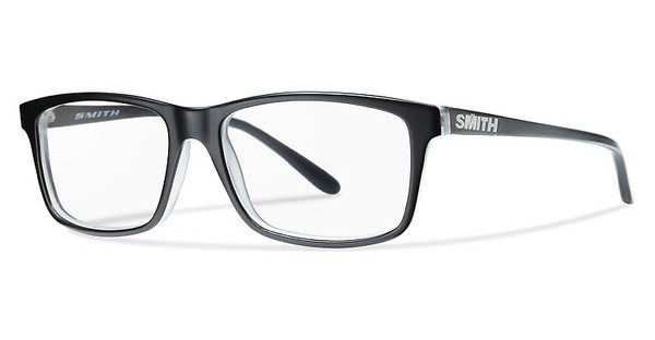 Smith MANNING 4RF CRYMTBLCK