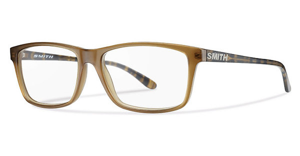 Smith MANNING 4RG BRW STRIP