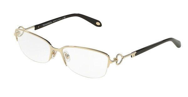 Tiffany TF1106 6021 PALE GOLD