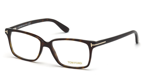 Tom Ford FT5311 052 havanna dunkel