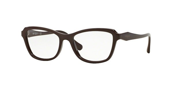 Vogue VO2957 2302 BROWN